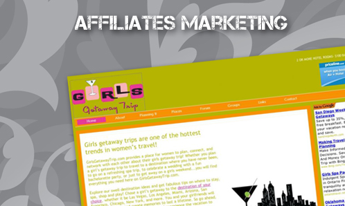affiliatesmarketingnew
